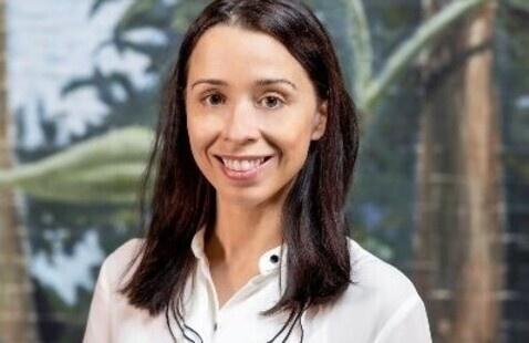 Dr. Martha Munoz photo