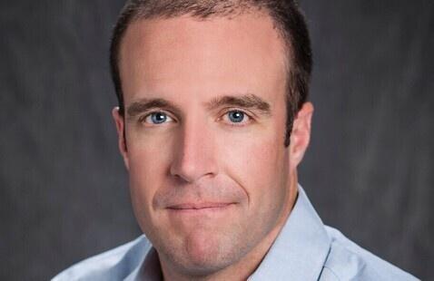 Dr. Brant Faircloth photo