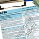 FAFSA form 2022-2023