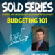 OSA   SOLD Series: Budgeting 101