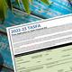 TASFA 2022-2023 Application