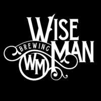 Deacon Brews: ZSR Library at Wise Man Brewing