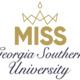 UPB | Miss Georgia Southern University Info Session
