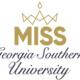 UPB   Miss Georgia Southern University Info Session