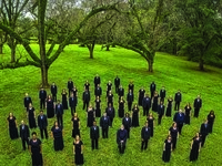 Southern Chorale