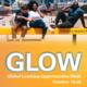 Global Learning Opportunities Week (GLOW)