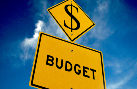 Tools to Thrive: Learn to budget using Excel