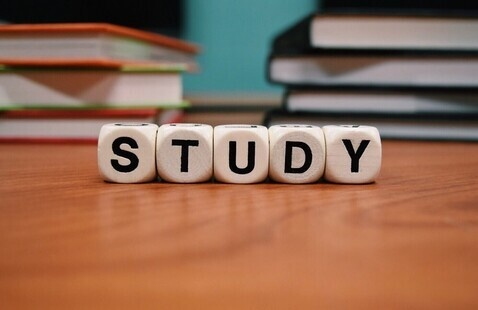 Study Skills & Test Taking Tips for Remote Learning