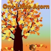 "A Jennings Original Storybook Trail: ""One Little Acorn"""