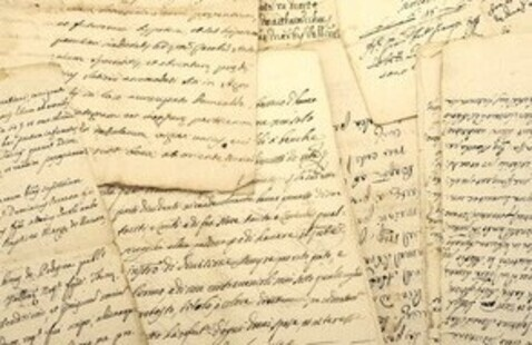 Manuscript Writing for the Novice: Tips to Writing Your Research Story