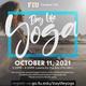 Bay Life Yoga