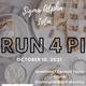 Sigma Alpha Iota Run for Pi