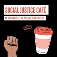 Social Justice Café: Humanitarian Intervention