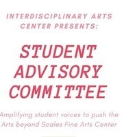 IAC Student Advisory Committee Meeting