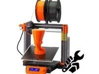 3D-Printing Workshop