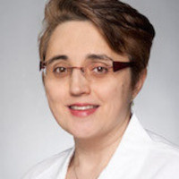Katalin Susztak, MD, PhD, Professor of Medicine, University of Pennsylvania