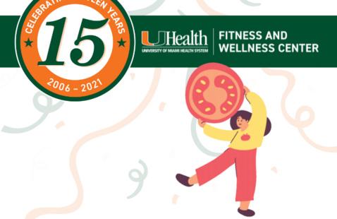 Food as Medicine Webinar with Dr. Michelle Pearlman