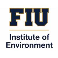 FIU Environment Logo