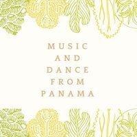 Hispanic Heritage Month: Music and Dance Performance