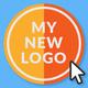 Make your own logo
