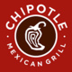 Chipotle for the Combined Campaign