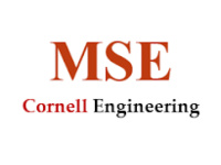 MSE PhD Info Session (virtual)