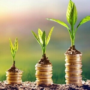 Smart Consumption Series: Sustainable Investing
