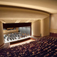 Whitman College Fall Orchestra Concert
