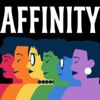 Affinity General Body Meeting