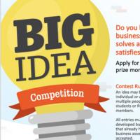 Big Idea Competition Application