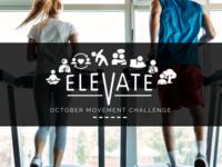 Elevate Movement Challenge
