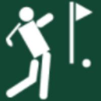 Intramural Golf (Scramble) Tournament