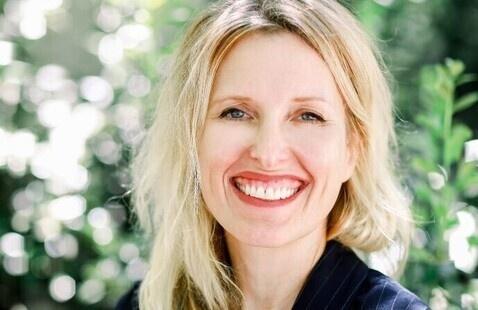 Nadja B. Cech, PhD