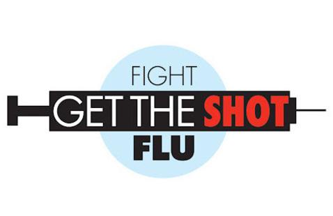 Student Flu Shot Clinic