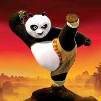 Movie Night: Kung Fu Panda
