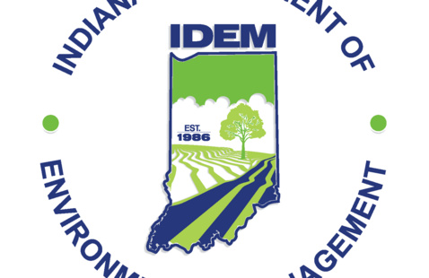 Indiana Partners for Pollution Prevention welcomes new member