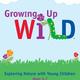 Growing Up WILD (GUW) Educator Workshop
