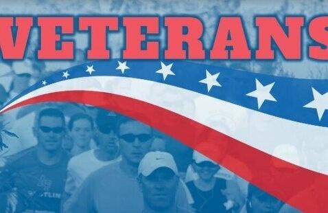 Veterans 5K