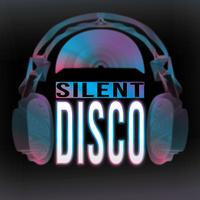 Moonlight Silent Disco