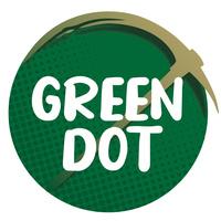 Green Dot Student Training
