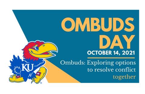 Ombuds Day Celebration