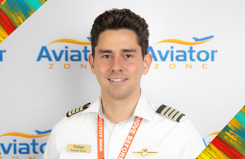 Airline Pilots- An Insider Look into a Booming Industry
