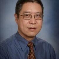 Seminar- Jiang Hu  Electrical & Computer Engineering