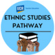 """""""Lessons from Teacher and Community Organizing: Expanding Ethnic Studies Across Classrooms, Schools, and a District"""""""