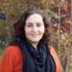 Dr. Heba Arafah