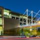 Moody College - Belo