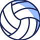 "NIU Women's Volleyball Club ""Forward Together Forward"" Memorial Tournament"
