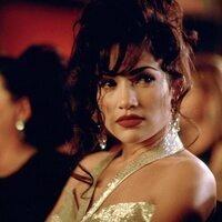 "Movie: ""Selena"""
