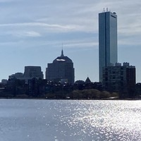 Geometry and Analysis Seminar for Boston Area Graduate Students