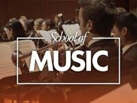 Student Recital | Tyler Hermes, baritone & Saule Garcia, piano